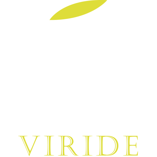 Oleum Viride